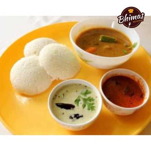 IDLY-Bhimas