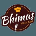 Bhimas Restaurant