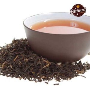 Black Tea-Bhimas