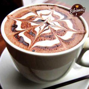 coffee-Bhimas
