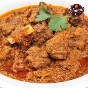 mutton-masala-Bhimas