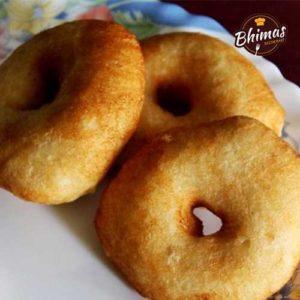wada-Bhimas